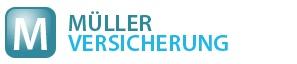 logo Müller Versicherung